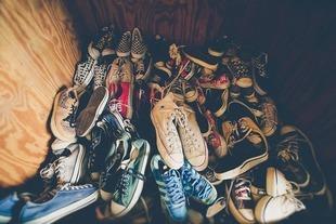 Co składa się na cenę markowych butów?