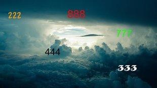 Magia potrójnych liczb - czy wiesz, co one oznaczają?
