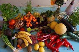 Ceny żywności na święta będą rekordowe