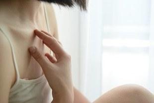 Zmiany na skórze mogą świadczyć o wielu poważnych chorobach