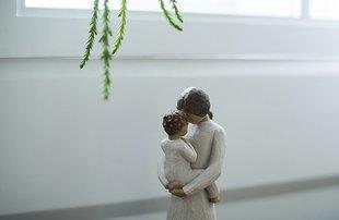 Polskie matki są pozostawione same sobie