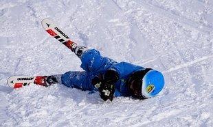 Bezpiecznie na nartach - co powinniśmy wiedzieć?
