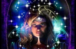 Znaki Zodiaku i żywioły - poznaj swój horoskop!