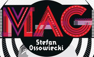 """""""Mag. Stefan Ossowiecki"""""""