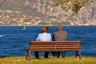 Menopauza i andropauza - kiedy hormony szaleją