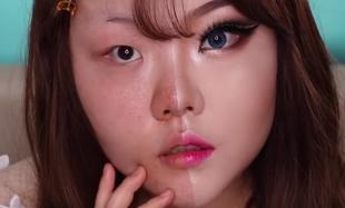 Jak może zmienić makijaż
