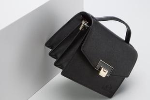 Dobre i złe przykłady użytkowania torebek i portfeli skórzanych. Jak o nie dbać?