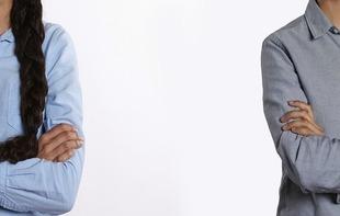 Kłótnie małżonków o finanse mogą zwiastować rozwód w przyszłości