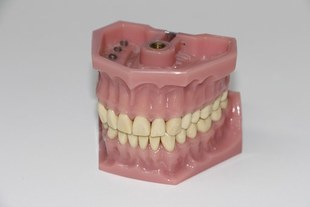 Cała prawda o noszeniu protez zębowych w różnym wieku