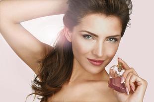 Najlepsze kobiece perfumy, które przyciągną uwagę mężczyzn