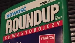 USA - Monsanto ma zapłacić 289 mln dol. ogrodnikowi choremu na raka