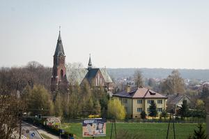 Niemce