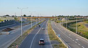 Obwieszczenie o zezwoleniu na realizację inwestycji drogowej
