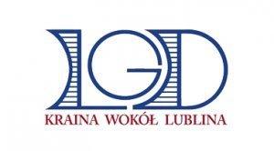 Ankieta ws. komunikacji Mieszkańcy - LGD