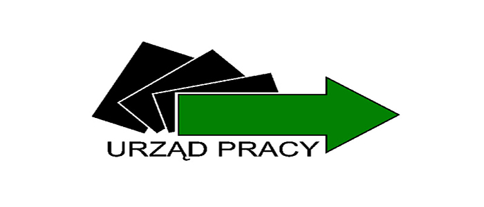 Powiatowy Urząd Pracy w Puławach informuje