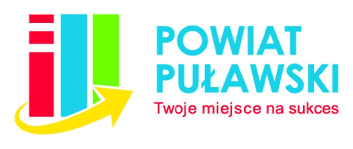 Otwarty konkurs ofert na wsparcie realizacji zadań Powiatu Puławskiego o charakterze pożytku publicznego w 2016 r. - kultura, kultura fizyczna i turystyka
