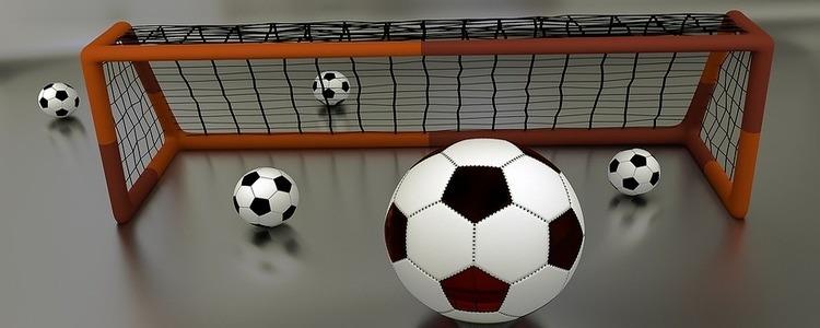 Halowy Noworoczny Turniej Piłki Nożnej o Puchar Prezesa Powiślaka Końskowola pod Honorowym Patronatem Starosty Puławskiego