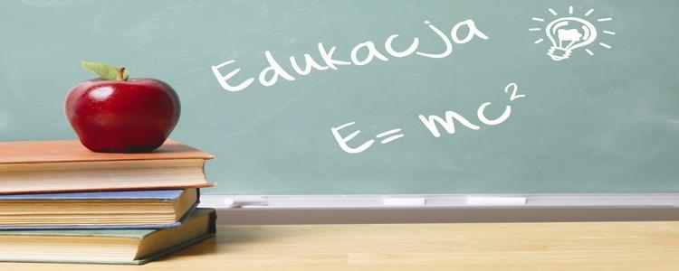 Edukacja w Powiecie Puławskim Informator 2017/2018