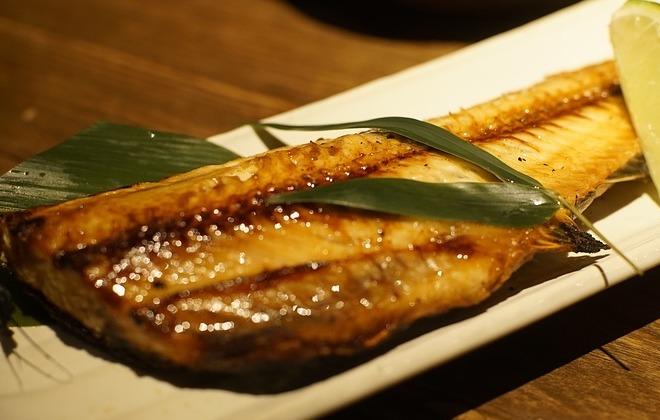 Lubelskie rybami słynie