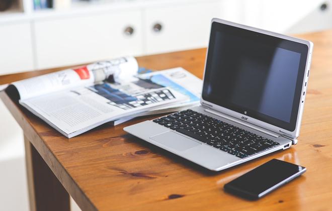 CEPiK 2.0 . Nadal występują utrudnienia w pracy Wydziału Komunikacji