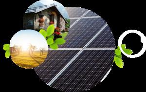 Informacje o stanie realizacji programu dopłat do kolektorów słonecznych przez NFOŚiGW
