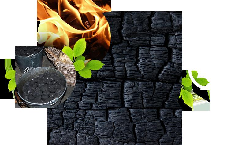 Węgiel palony w domowych piecach niebezpieczny
