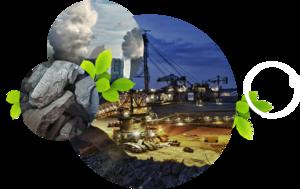 Polska będzie bazować na węglu