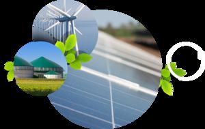 Udoskonalony program dopłat do domów energooszczędnych