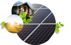 Targi GreenPower