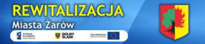 Odnowa wielorodzinnych budynków mieszkalnych w ramach rewitalizacji miasta Żarów na lata 2014-2020