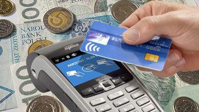 Zmiana numeru konta bankowego od 1 lutego