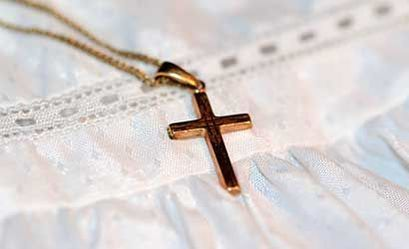 Parafie rzymskokatolickie