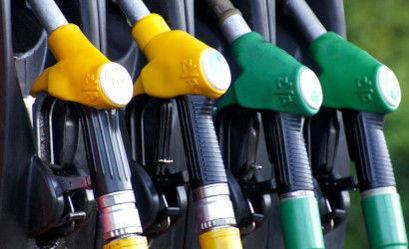 Informacja dla rolników. Uwaga na kody CN na fakturach za olej napędowy