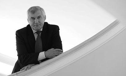 Zmarł senator Wiesław Kilian