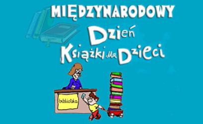 Biblioteka zaprasza na spotkanie autorskie z Marciniem Koziołem