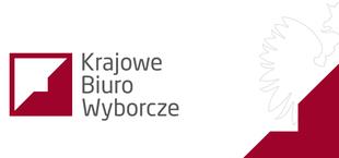 Informacja Dyrektora Delegatury Krajowego Biura Wyborczego w Lublinie z dnia 13 marca 2018 r.