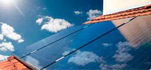 Odnawialne źródła energii w Gminie Uścimów - spotkanie informacyjne