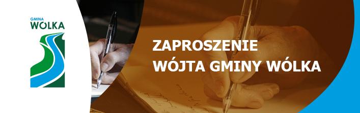 Zaproszenie do złożenia oferty cenowej na wykonanie rozgraniczenia działek z dn. 14 października 2015