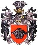 Herb Kołczyc