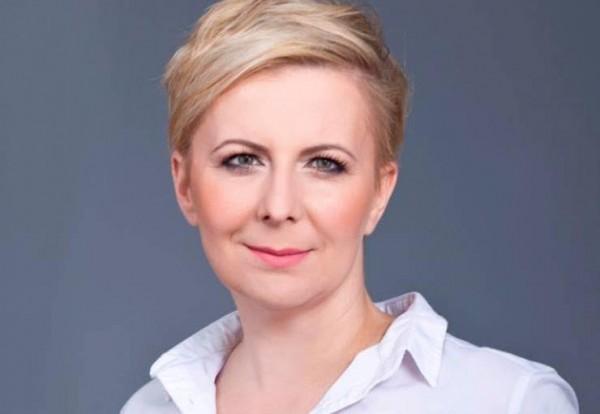 Anna Urbańska