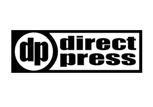 Direct Press