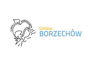 Gmina Borzechów