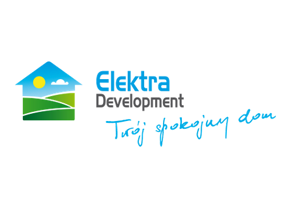 Elektra Development
