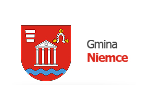 Gmina Niemce