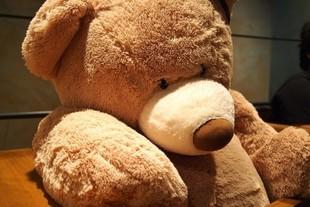 Syndrom przedświątecznej depresji