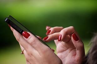 FOMO - uzależnienie od społecznościowych mediów