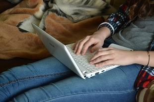 Zakupy w internecie - za czy przeciw?