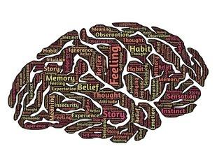 Kiedy twój mózg wie lepiej od ciebie