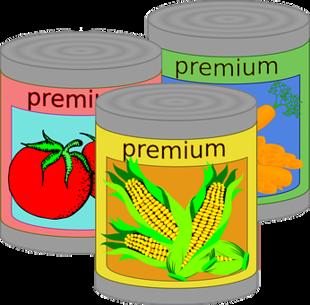 Jaką chemię zjadasz codziennie? - poznajcie tajniki żywnościowych etykiet