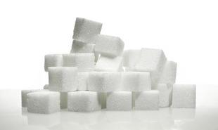 Cukier jak heroina - coraz więcej uzależnionych wymaga terapii